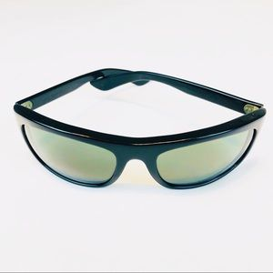 B & L Ray-Ban USA, Men's Vintage Sunglasses